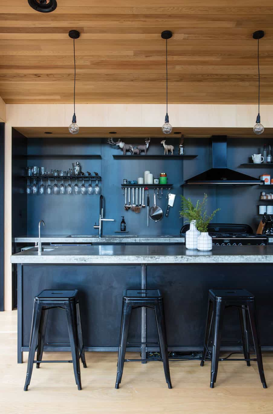 homestyle kitchen island - 28 images - homestyle kitchen island ...