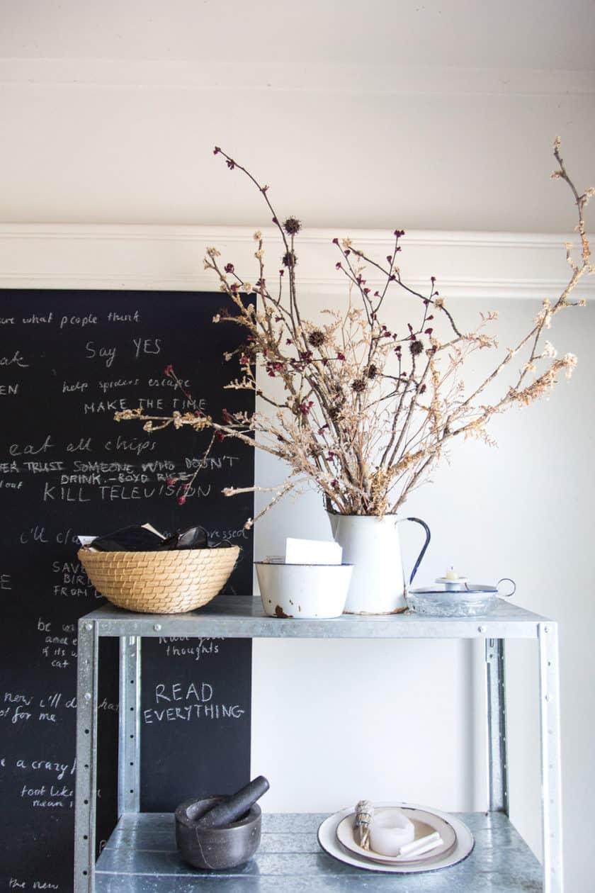 markantonia botanical styling homestyle 5