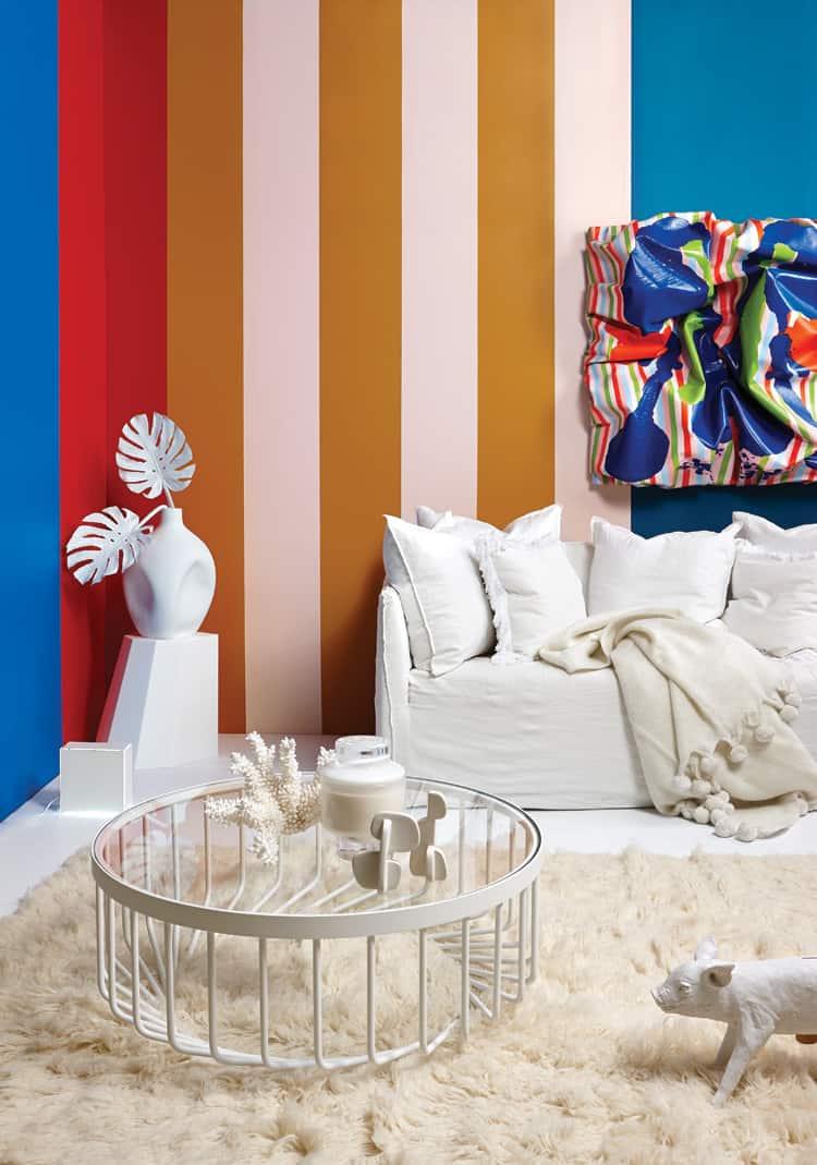 alex fulton alex walls for dulux homestyle 4