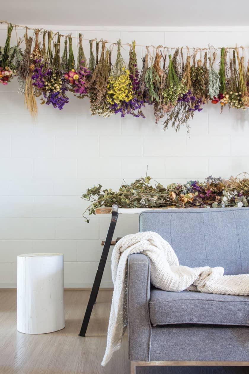 markantonia botanical styling homestyle 3